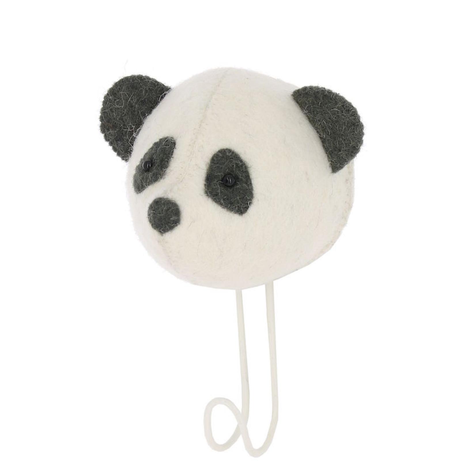 Fiona Walker Fiona Walker Panda Hook