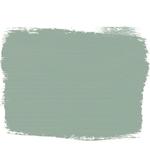 Annie Sloan Annie Sloan Duck Egg  2.5 L wall paint