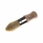 Annie Sloan Annie Sloan Small Wax Brush