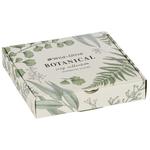 Wild Olive Wild Olive Botanical Soap Collection 9 Pack