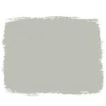 Annie Sloan Annie Sloan Paris Grey 100ml wall paint