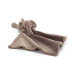 Jellycat Jellycat Shooshu Elephant Soother