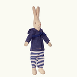 Maileg Maileg Mini Rabbit Marcus