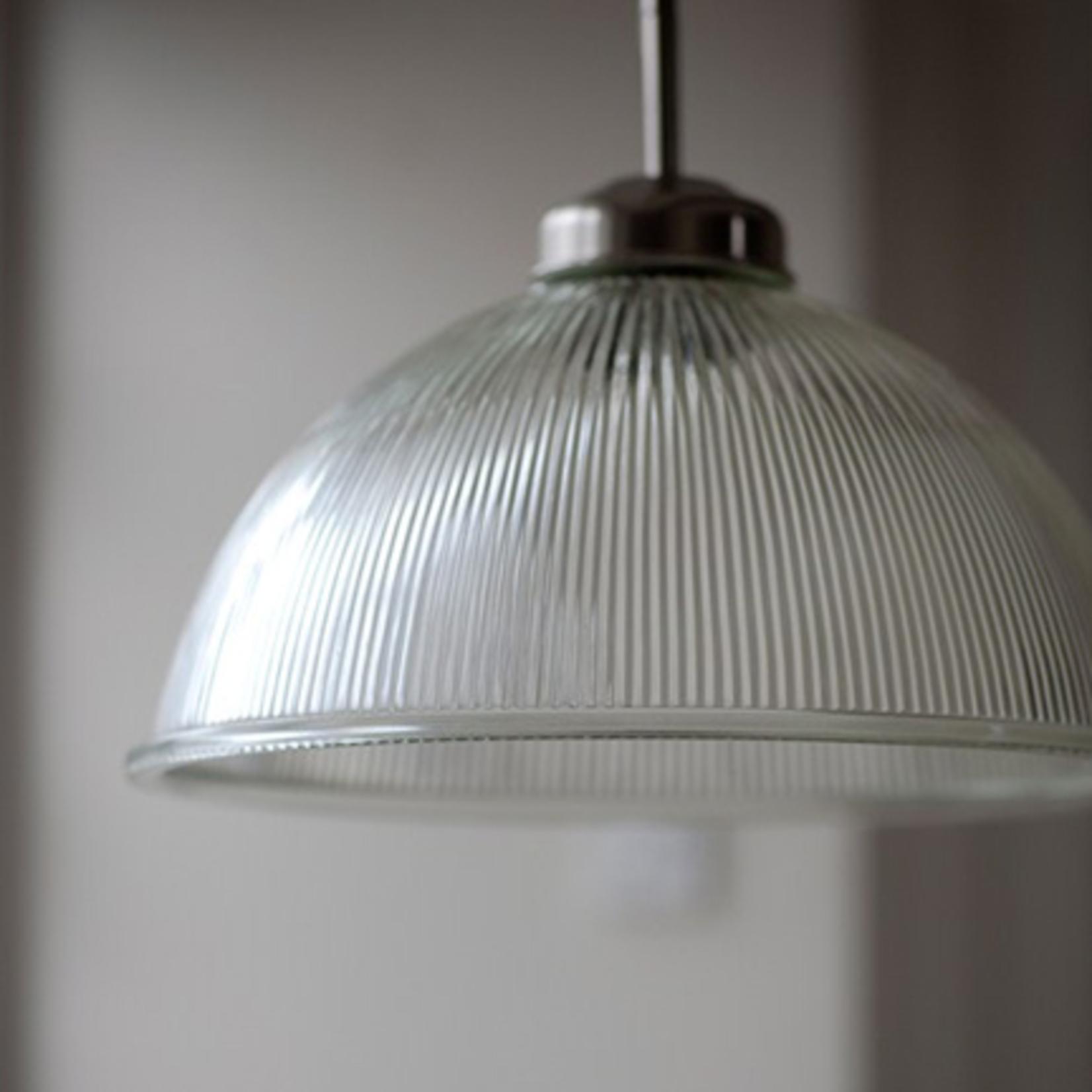 GT Grand Paris light Pendant