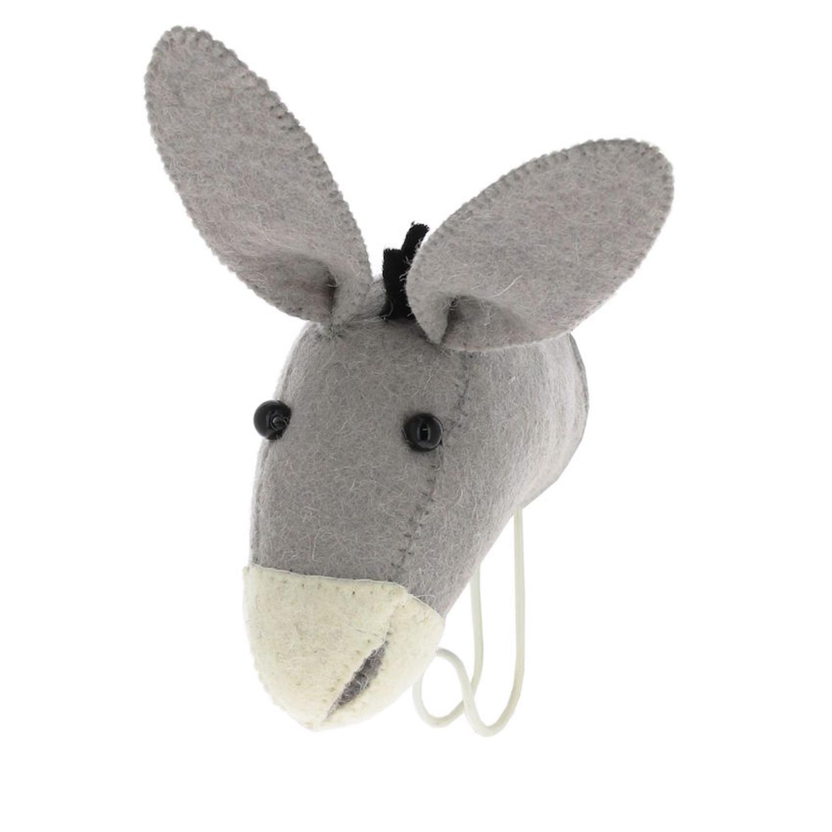 Fiona Walker Fiona Walker Donkey Hook
