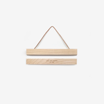All The Ways To Say Wooden Magnetic Hanger Small