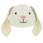 Fiona Walker Fiona Walker Semi Floppy Ear Bunny Head