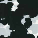 Decopatch Decoupage PAPER 369 Cow print