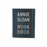 Annie Sloan Annie Sloan Workbook