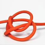 Nud NUD Textile Flex 2 core, TT-11 Golden Poppy, 3M