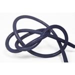 Nud Per Metre NUD Textile Cable/Flex 2 core Mood Indigo