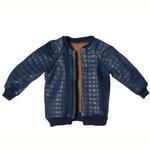 Maileg Maileg Clothes - Medium Thermo Jacket