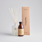St Eval St Eval Reed Diffuser Tranquility
