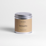 St. Eval St Eval Tin Sensuality Candle