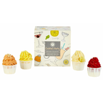 Wild Olive Wild Olive Gift Set Cocktail Party Bath Melt Collection