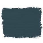 Annie Sloan Annie Sloan Aubusson Blue  2.5 L wall paint