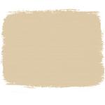 Annie Sloan Annie Sloan Old Ochre 2.5 L wall paint