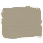Annie Sloan Annie Sloan French Linen 2.5 L wall paint