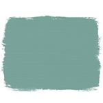 Annie Sloan Annie Sloan Provence 100ml Wall Paint