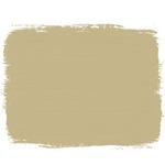 Annie Sloan Annie Sloan Versailles 2.5 L wall paint