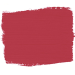 Annie Sloan Annie Sloan Emperor's Silk 1Lt Chalk Paint