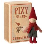 Maileg Maileg Pixy Elf in Box