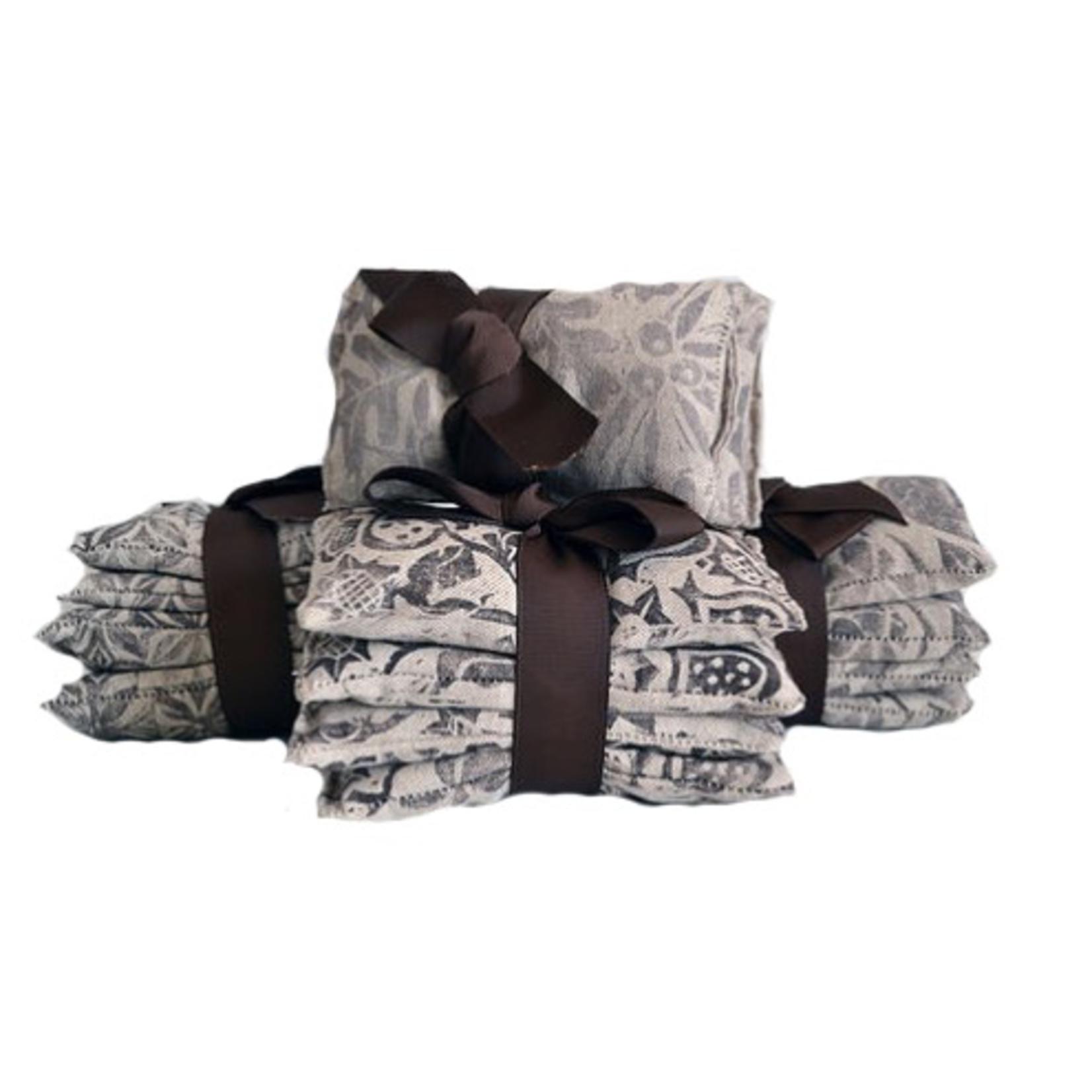 Otvungen 3 x Scented Pillows - Wild Fig