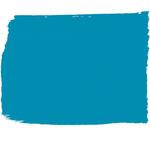 Annie Sloan Annie Sloan Giverny 120ml Chalk Paint
