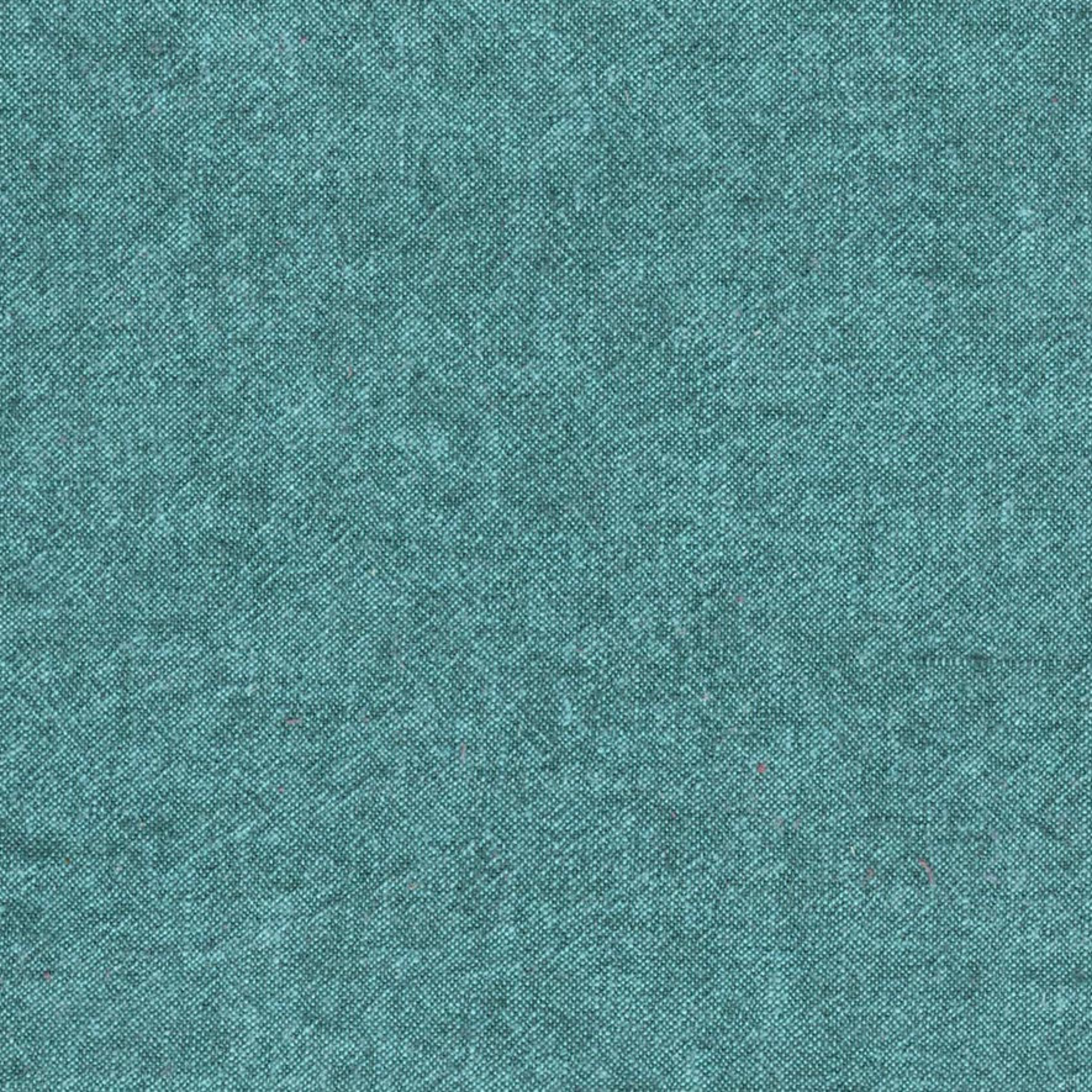 Annie Sloan Annie Sloan Aubusson and Provence Linen Fabric per m