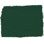 Annie Sloan Annie Sloan Amsterdam Green 120ml Chalk Paint