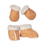 Maileg Maileg Clothes - Maxi Mittens and Boots