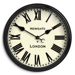 Newgate Newgate Battersby Clock