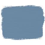 Annie Sloan Annie Sloan Greek Blue 1Lt Chalk Paint