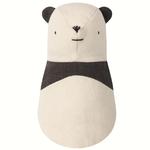 Maileg Maileg Noah's Friends Panda Rattle