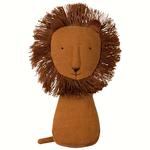 Maileg Maileg Noah's Friends Lion Rattle