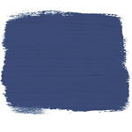 Annie Sloan Annie Sloan Napoleonic Blue 100ml wall paint