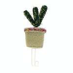 Fiona Walker Fiona Walker Cactus Hook (C) Straight