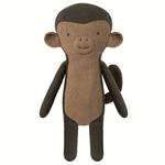 Maileg Maileg Noah's Friends Monkey Mini