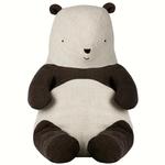 Maileg Maileg Panda Medium
