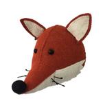 Fiona Walker Fiona Walker Mini Fox Head