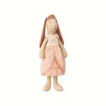Maileg Maileg Mini Bunny Princess Rose