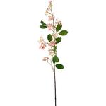 Grand Illusions Viburnum Pink h85cm
