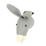 Fiona Walker Fiona Walker Mini Donkey Head