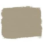 Annie Sloan Annie Sloan French Linen 120ml Chalk Paint