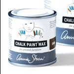 Annie Sloan Annie Sloan Dark Wax 120ml Small