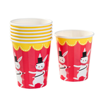 Talking Tables Magic Party Cups