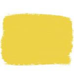 Annie Sloan Annie Sloan English Yellow 2.5 L wall paint
