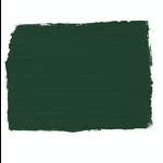 Annie Sloan Annie Sloan Amsterdam Green 2.5 L wall paint