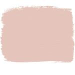 Annie Sloan Annie Sloan Antoinette 2.5 L wall paint