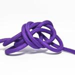 Nud Per Metre NUD Textile Cable/Flex 2 core Dewberry
